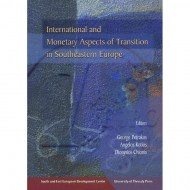 imternational_and_monctary_aspects_of_transition_in_southeastern_europe